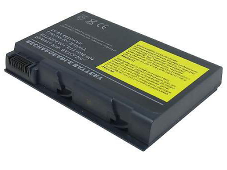ACER BATCL50L batteries