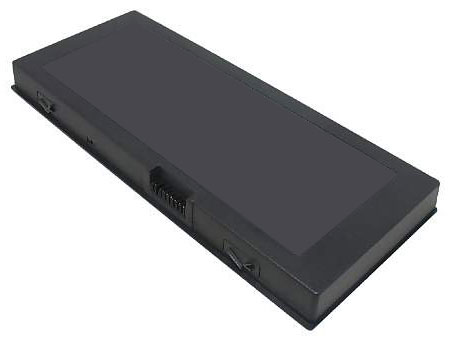dell 8012P batteries
