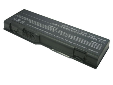 DELL F5133 F5134 F5135 batteries