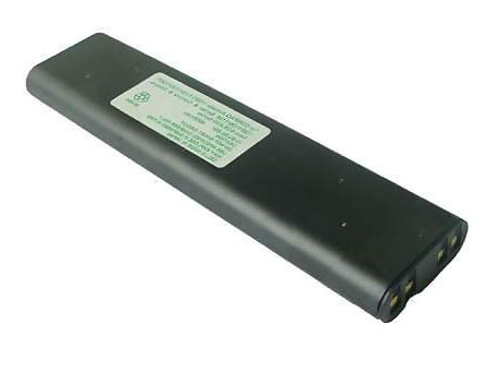 190626-001 273672-001 DR31 batteries