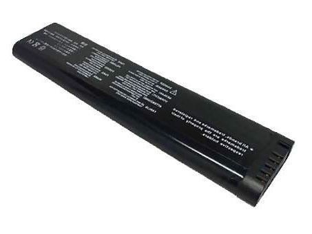 23.20040.051 91.48428-051 DR35 DR35S batteries