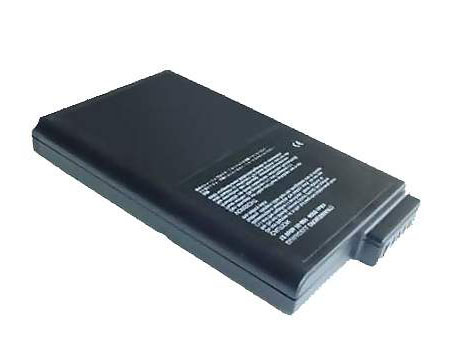 DR36 DR36S NJ1020 SL36 SMP36 batteries