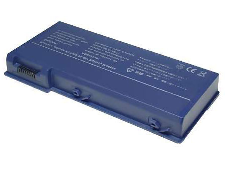 hp F2024A F2024B 2111 batteries