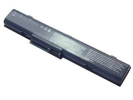 hp F2299A F3172-60901 F3172-60902 batteries