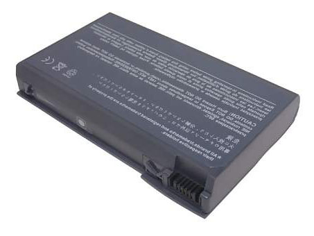 HP F2019B batteries