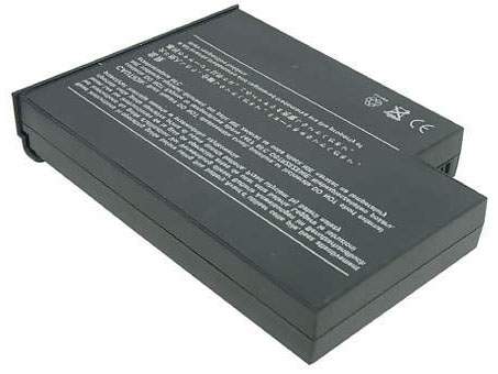 HP 6500632 batteries