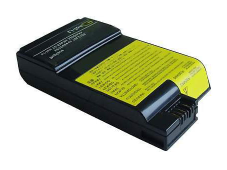ibm ASM 10L2158 ASM batteries