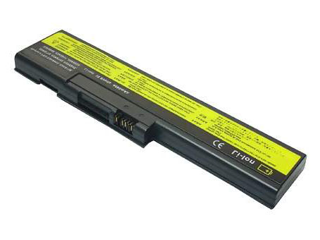 ibm FRU 02K6653 FRU batteries