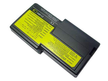 IBM 02K6928 02K7057 02K6928 batteries