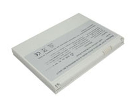 APPLE A1039 batteries