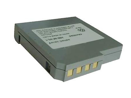 5150003096 804-021153-301A OP-570-4001 OP-570-4401 OP-570-4701 batteries