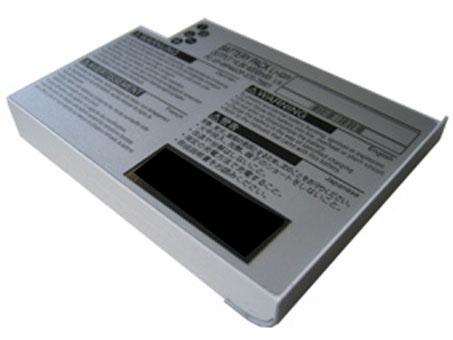 OP-570-75901 PC-VP-WP44 batteries