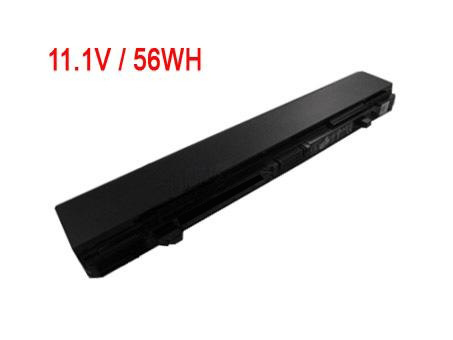 DELL N672K P769K 312-0883 batteries