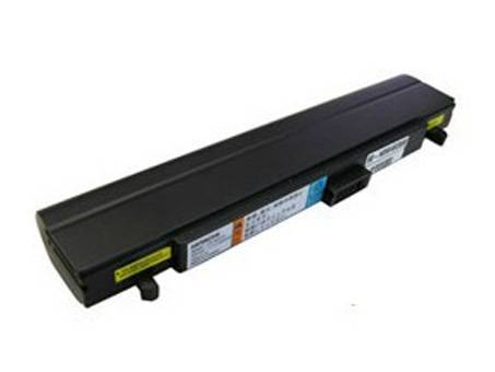 PC-AB7300 PC-AB7310 batteries