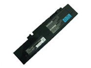 nec PC-VP-BP34 OP-570-76801 batteries