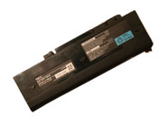 nec PC-VP-BP35 batteries