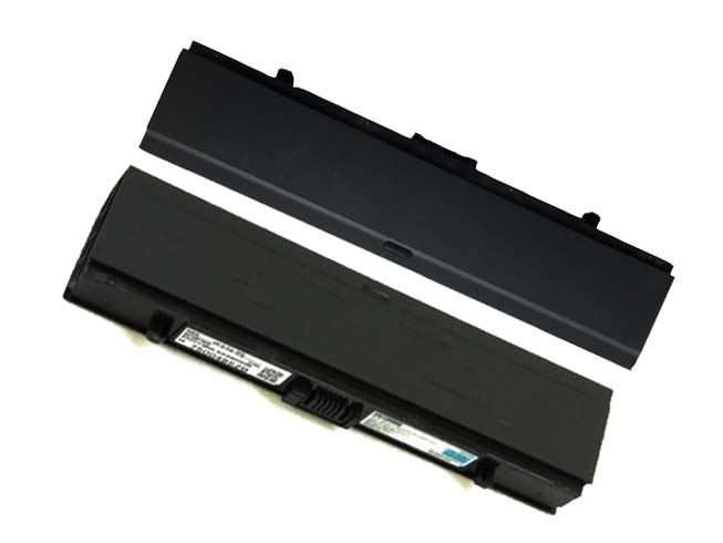 PC-VP-BP38 batteries