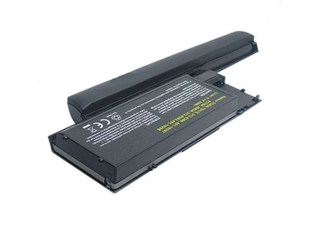 DELL 312-0383 JD648 0TG226 batteries