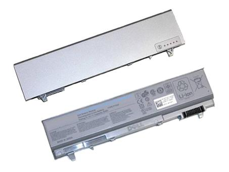 DELL PT434 KY265 batteries