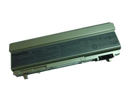 DELL PT434 FU272 KY265 batteries