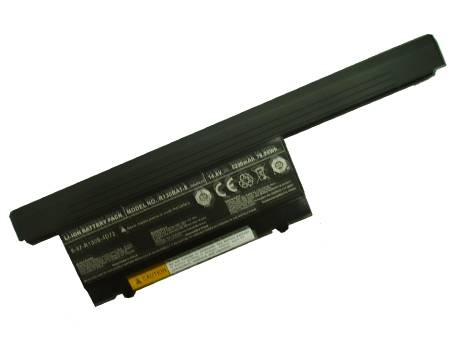 R130BAT-8 6-87-R130S-4DF2 batteries