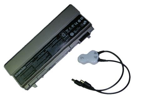 DELL KY265 PT434 NM631 batteries