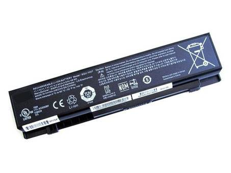 SQU-1007 EAC61538601 batteries