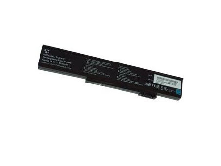 GATEWAY AHA63224819 batteries