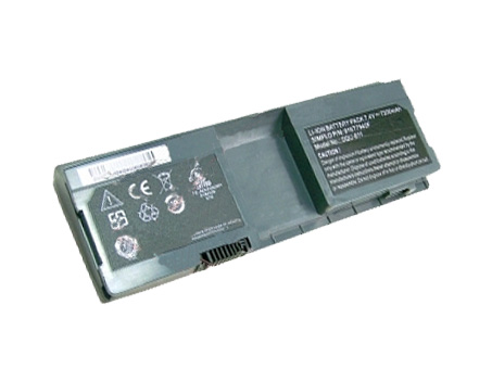 NOBi 916C7890F SQU-811 batteries