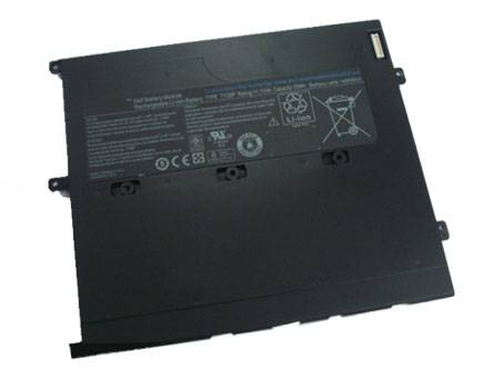 Dell T1G6P 449TX PRW6G batteries