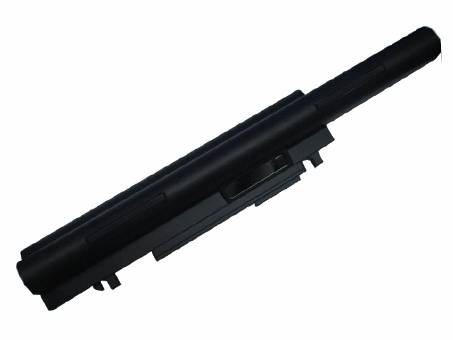 DELL U011C W298C batteries
