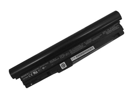SONY VGP-BPL11 batteries