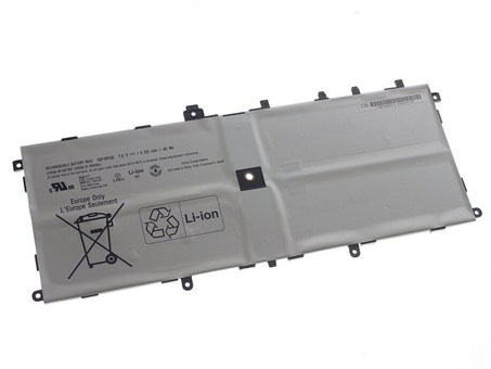 VGP-BPS36 batteries