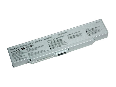 SONY VGP-BPS9A/B batteries