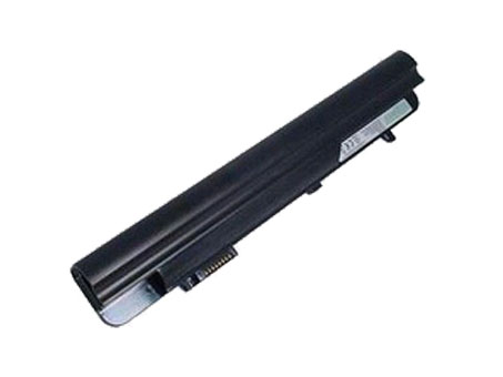 W32020LF UR18650F 106125 batteries