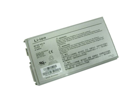 B-5804-32096-1801 AACR50100001K0 batteries