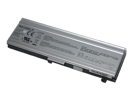 W81266LD batteries