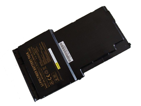 W830BAT-3 batteries