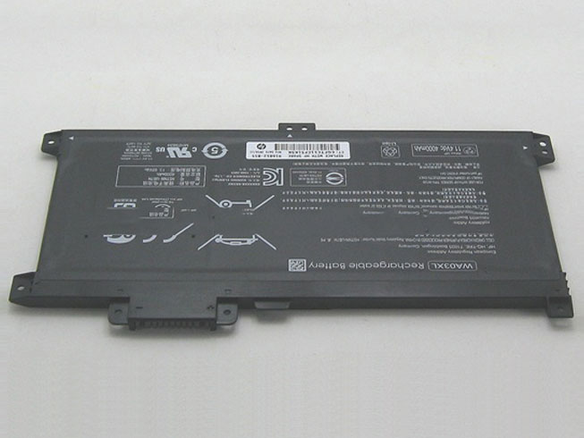 WA03XL batteries