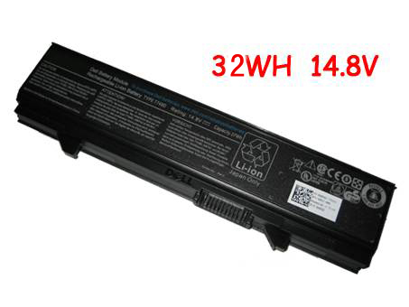 PW649 U116D PW649 U116D batteries