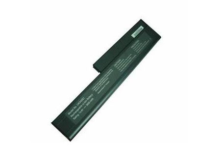 UN341C2 25-000123-00 SL-341C2 340S1 batteries