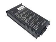 network 21-90494-65 0231A440 281CR58 batteries
