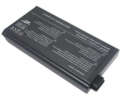averatec 23-UD7010-0F 23-UD7110-1B 258-3S4400-S2M1 batteries