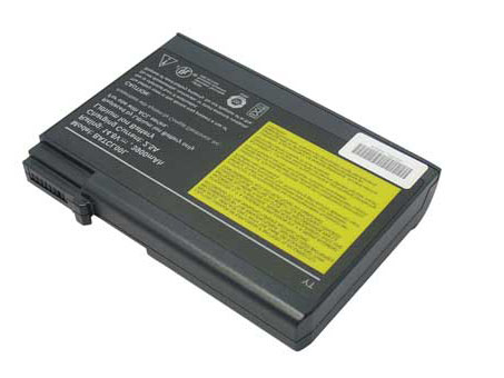 IP8110 90-0305-0020 MCL00 batteries