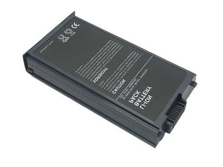 medion 21-91026-50 853610027002 A44 batteries