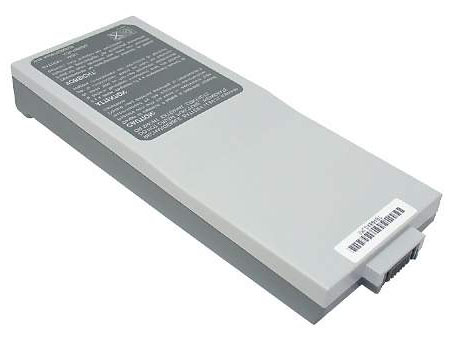 442670040002 ICR-18650G batteries