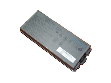 DELL Y4367 batteries