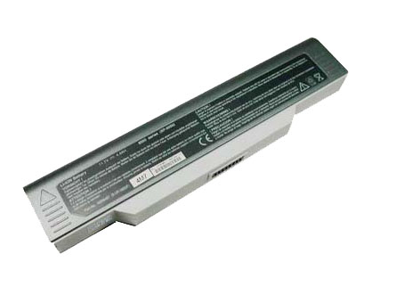 PACKARD_BELL BP-8050i BP-8050 7035210000 batteries