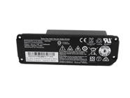 Bose 063404 laptop battery