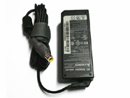 IBM LENOVO 